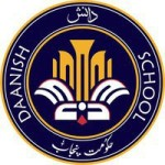 Jobs In Daanish School (Boys&Girls) Mianwali – Government of Pakistan
