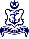 Join Pakistan Navy as PN Cadet 2016